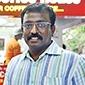 Kumaravelan M