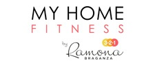 MY-HOME-FITNESS-LOGO