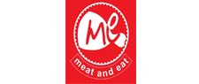 Meat & Eat Web
