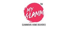 TM-MyGlamm-Logo
