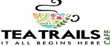 TeaTrail