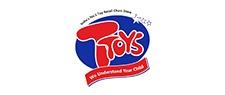 Ttoys-Logo