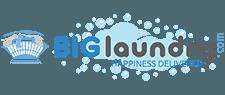 bl-logo225x95