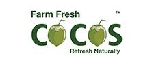 farm-fresh-cocos