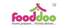 foodoo-logo