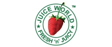 juice world 225 x 95