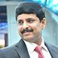 Nagendran K