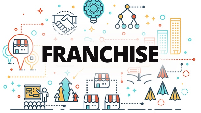 Franchise Consultants In Kolkata