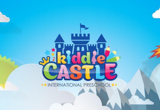 KIDDIE CASTLE