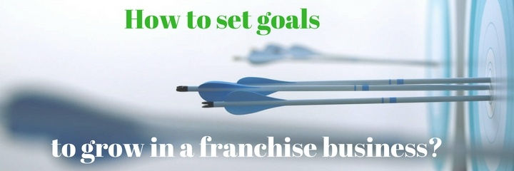 Franchise Consultants In Pune