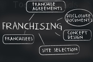 Franchise-Consultants - NTEe
