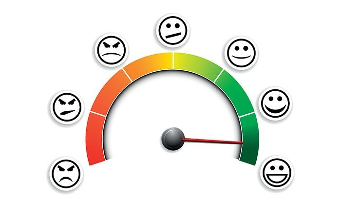 How to measure franchisee satisfaction