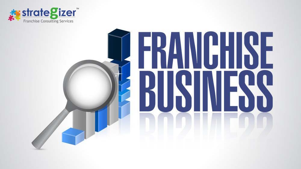 Franchise Consultants In Bangalore