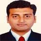 Franchise Consultants In Kolkata