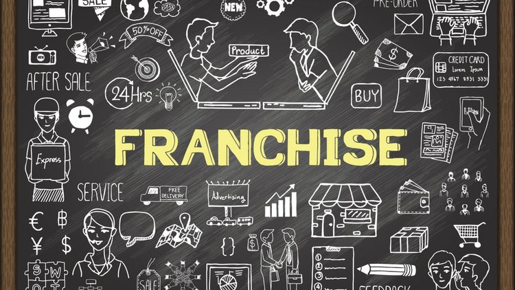 Franchise Consultants In Mumbai
