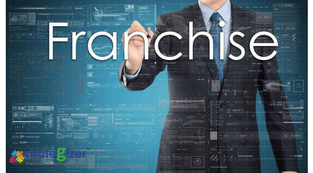Franchise Opportunities in Chennai
