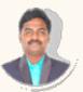 Bharath Raman S